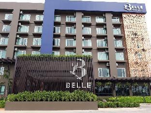 ベル グランド ホテル BELLE GRAND HOTEL