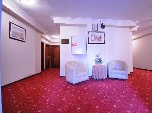 Grand Eyuboglu Hotel 3