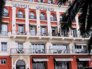 Small image of Hotel Suisse, Nice