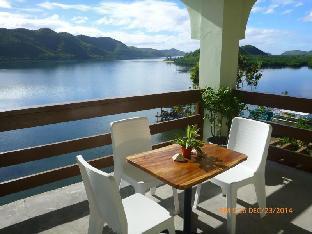 picture 2 of La Estancia Busuanga Resort