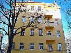 Apartment Berlin 21