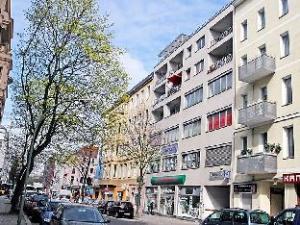 Apartment Berlin 23