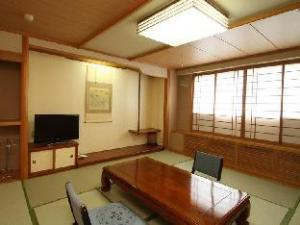Hotel Akankoso