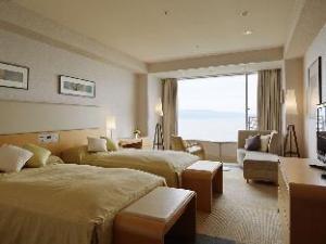 Hotel Laforet Biwako