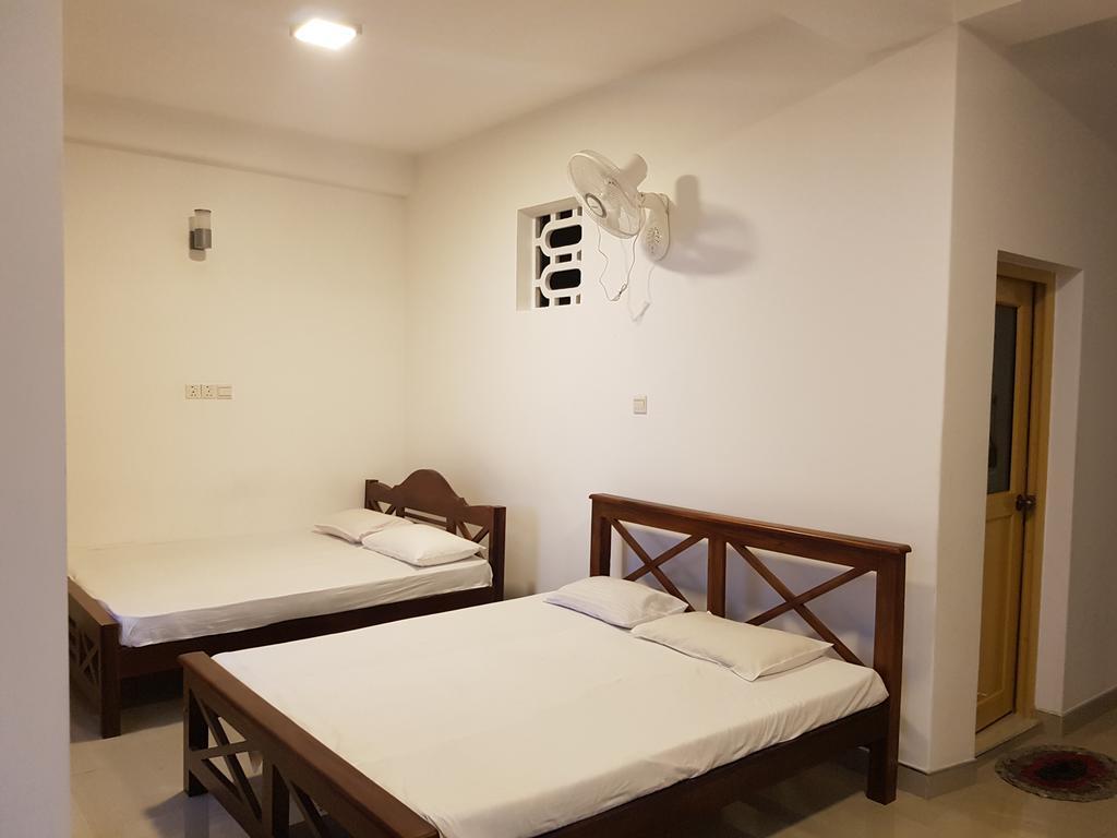Yoho Bandarawela Guest House