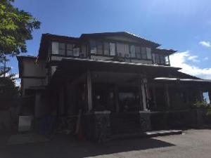 Hotel Suimeikaku