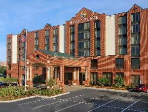 Hyatt Place Pittsburgh Airport Hotel