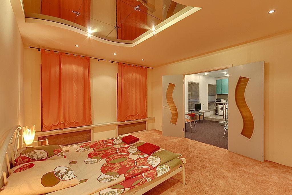 STN Apartments Budget Reviews