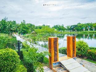 ザ キャナル ガーデン リゾート The Canal Garden Resort