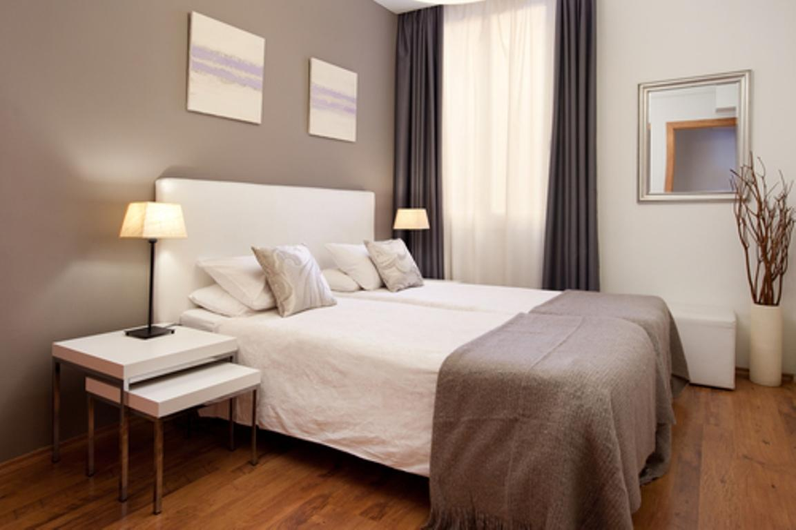 Apartments BCN Sant Pau