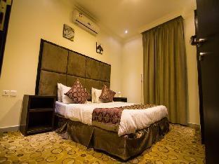 Mena Suites 4