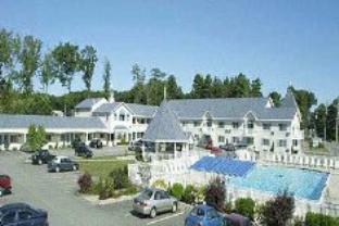 Ogunquit Hotel And Suites