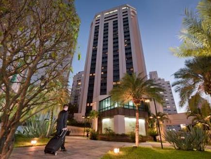 Ninety Hotel