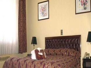 Ritz Apart Hotel