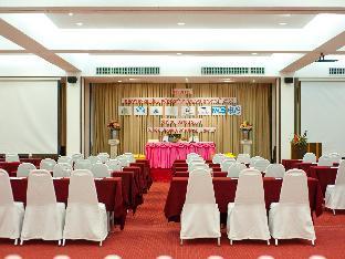 The Mantrini Chiang Rai Resort