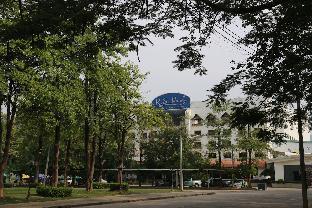 R.S. Hotel ราชศุภมิตร - อาร์.เอส. โฮเต็ล