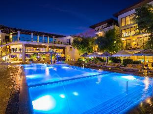picture 4 of Discovery Shores Boracay