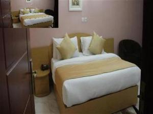 SOLAB HOTELS AND SUITES