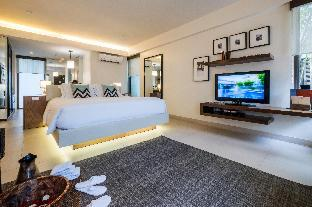 picture 2 of Discovery Shores Boracay