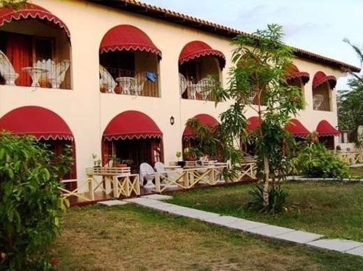 Charela Inn