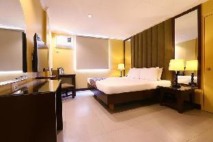 picture 1 of Hotel La Corona de Lipa