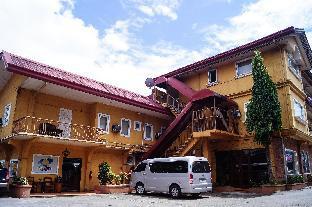 picture 3 of Hotel La Corona de Lipa