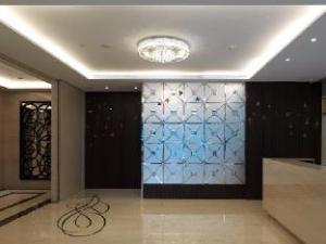 K Hotel Songjiang