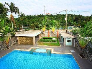 Pratumnak Dream Villa by Pattaya Sunny Rentals Pratumnak Dream Villa by Pattaya Sunny Rentals