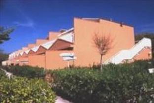 Boboba Apartments