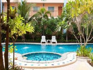 อำพันรีสอร์ท (Ampan Resort)