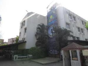 Hotel Ashwin Igatpuri