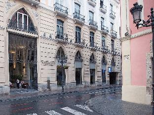 阿梅爾里戈酒店