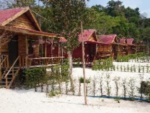 Romdoul Koh Rong Resort