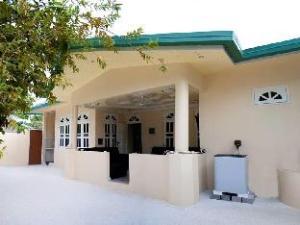 أومادهو كورال فيو ان (Omadhoo Coral View Inn)