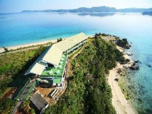 Native Sea Amami