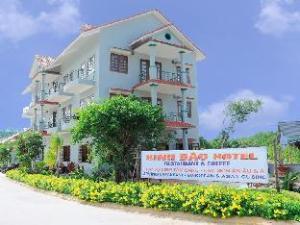 Kinh Bac Hotel