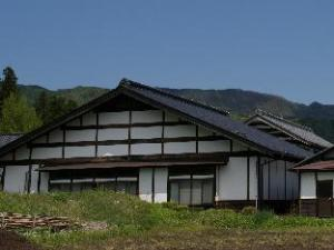 Syoujyuen Ryokan