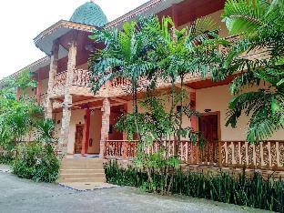 ココナッツ ビーチ リゾート Coconut Beach Resort