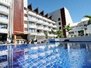 大溪地酒店 (Hotel Tahiti Nui)