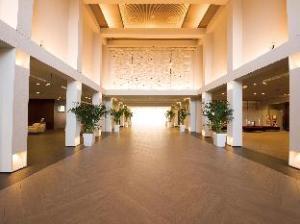Miyazu Royal Hotel, Amanohashidate