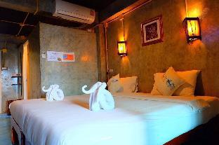 ザ サン リゾート アンド レストラン The Sun Resort and Restaurant