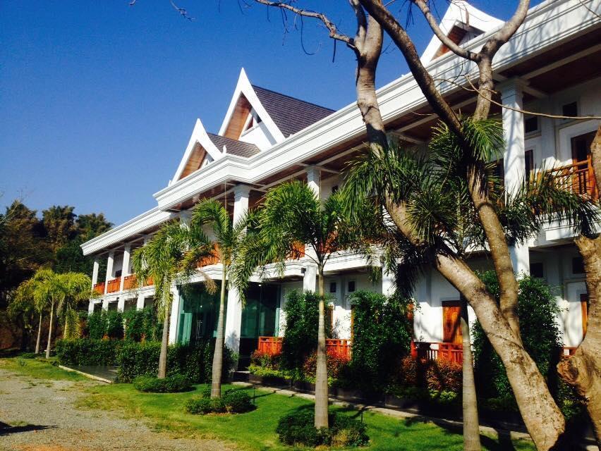 wangview hotel huay xai in laos rh priceline com