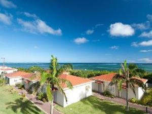 Hotel La Teada Iriomote Resort