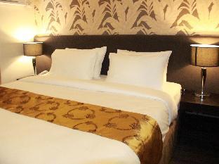 picture 2 of GT Hotel Iloilo