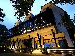 Hotel Namin