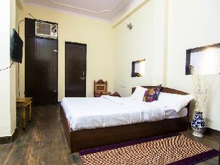 Фото отеля Le Pension Backpackers Hostel Jaipur