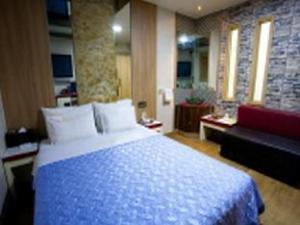 Goodstay Ritz Motel