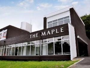 Maple Inagawa Hotel