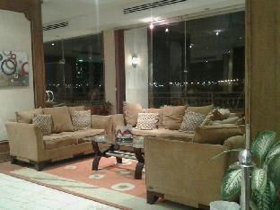 Royal Tower Furnished Suites