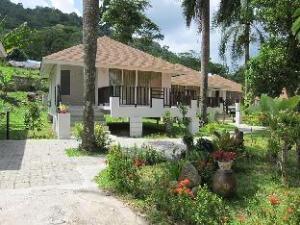 Kalim Hill Resort